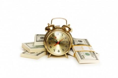 Gestao financeira 7